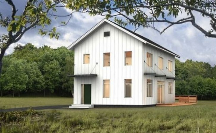 Master Bedroom Suite Designs Barn Home Pole Style House