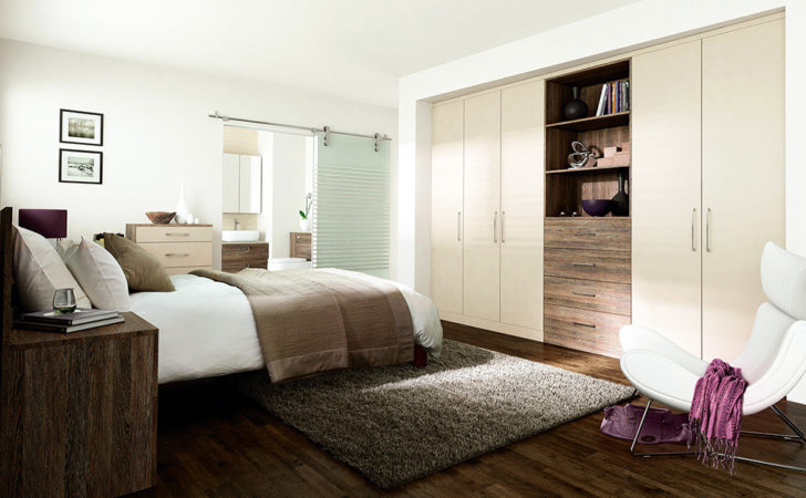 Master Suite Design Ideas Real Homes