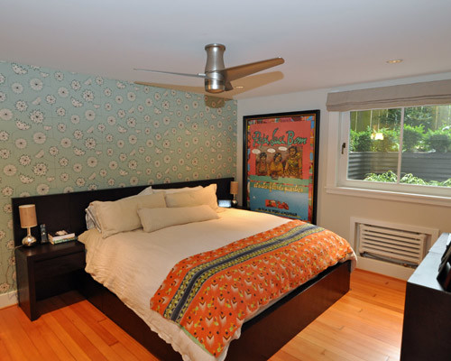 Master Suite Remodels Ventana Construction Seattle