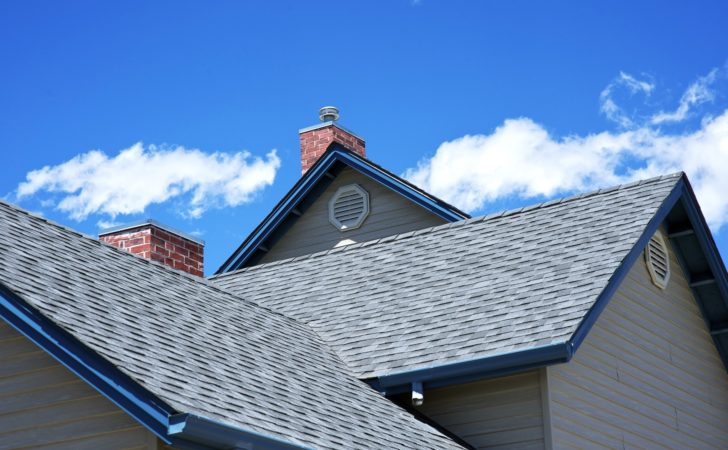 Mccarthy Roofing Contractor Orange County