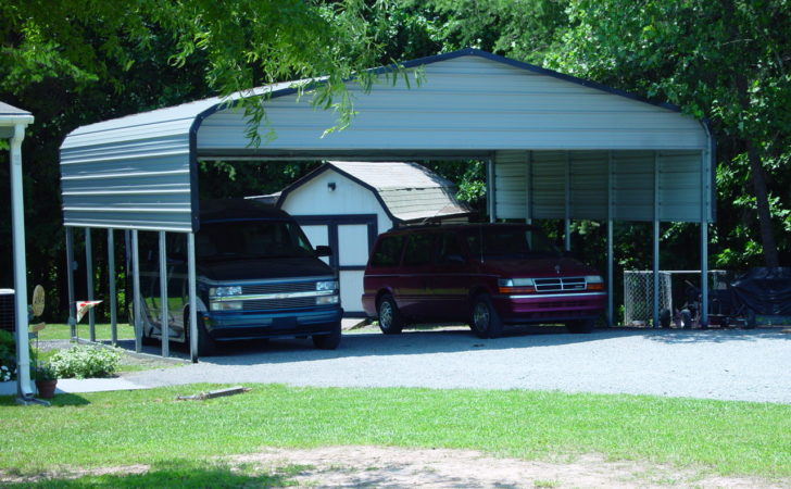 Metal Carports Athens Tennessee