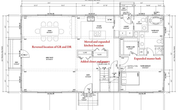 Metal Home Plans Good Find Pin More House