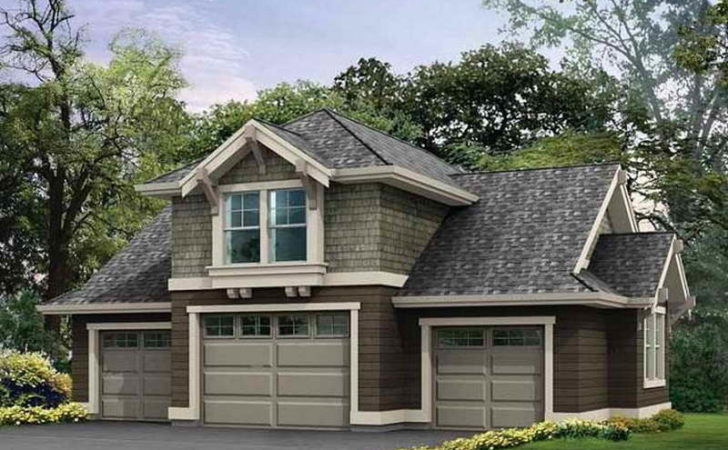 Miscellaneous House Detached Garage Plans Luxury
