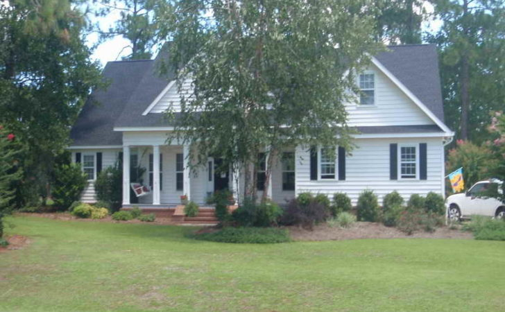 Miscellaneous Southern Living Small House Plans Frank