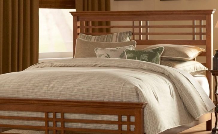 Mission Style Bedroom Furniture Recent Home Interior