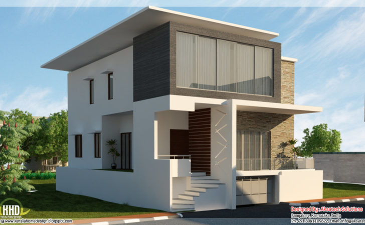 Mix Collection Home Elevations Interiors