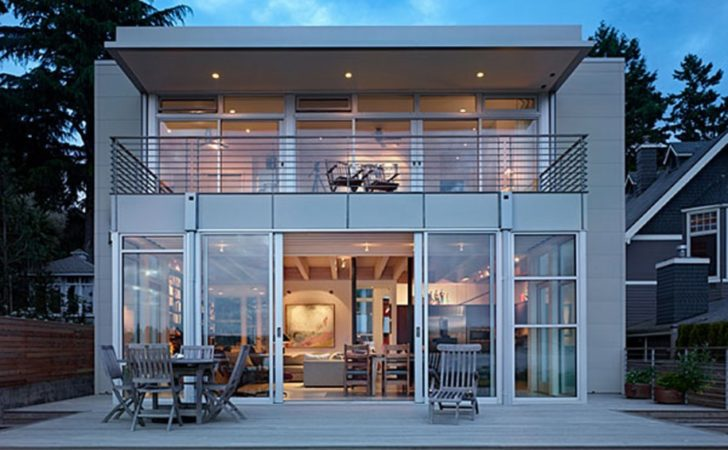 Modern Beach House Plans Christmas Ideas Latest