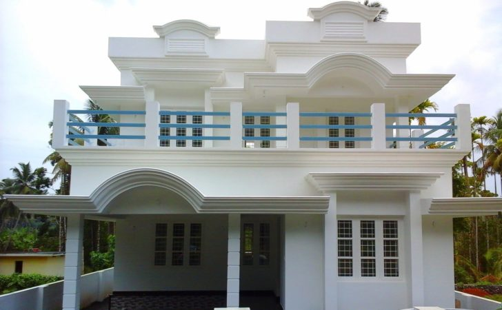 Modern House Plans Needed Proper Review