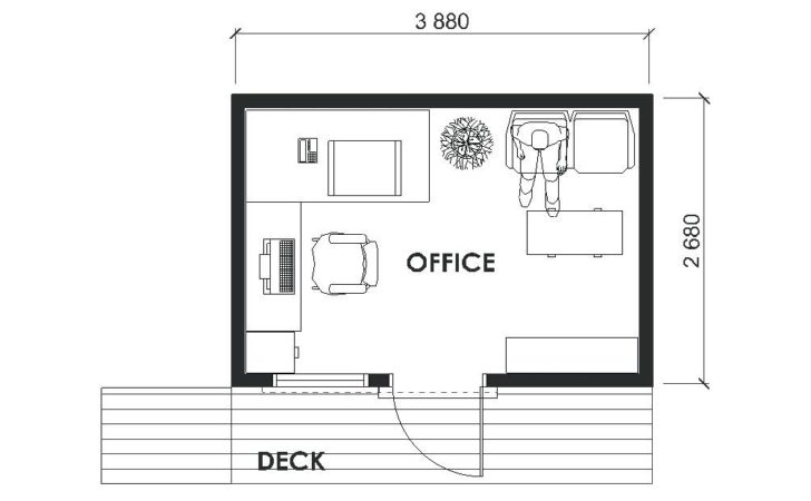 Modern House Plans Small Building Plan Commercial Designs