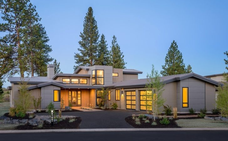 Modern Ranch House Floor Plans Cookwithalocal Home