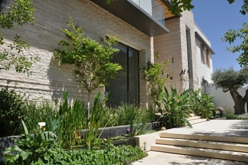 Modern Tuscan House Sale Hpituach Luxury Real