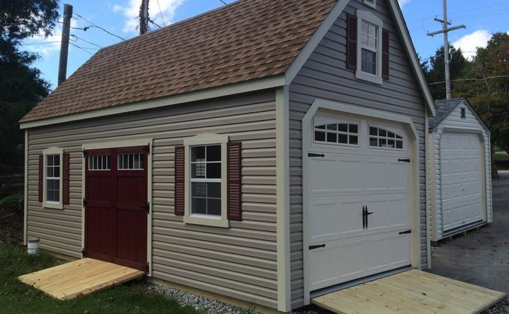 Modular Garage Apartment Cost Cheap Place Stay