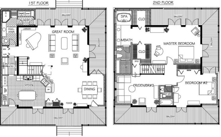 Most Inexpensive House Plans Build Arts