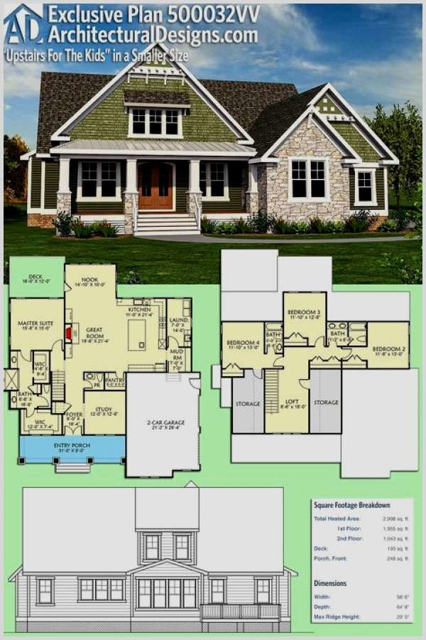 Most Inexpensive House Plans Build