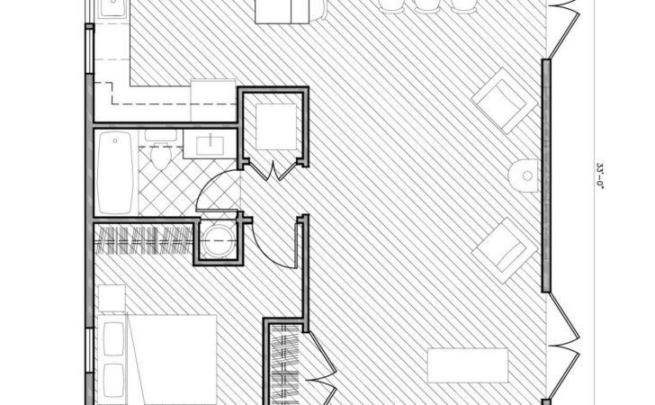Mother Law Cottage Plans Find House