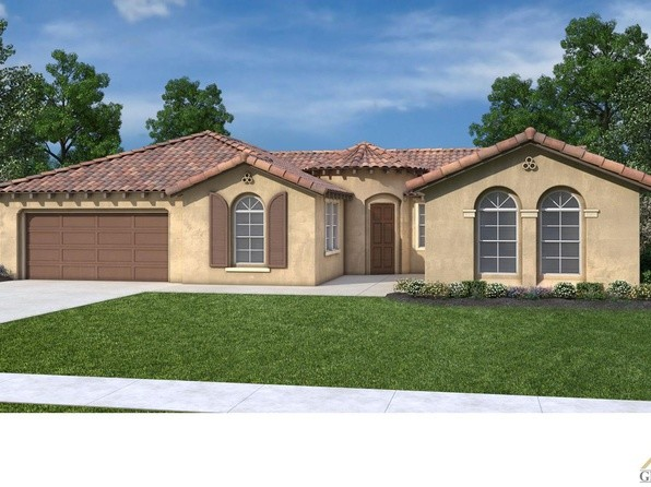 Mother Law Quarters Bakersfield Real Estate