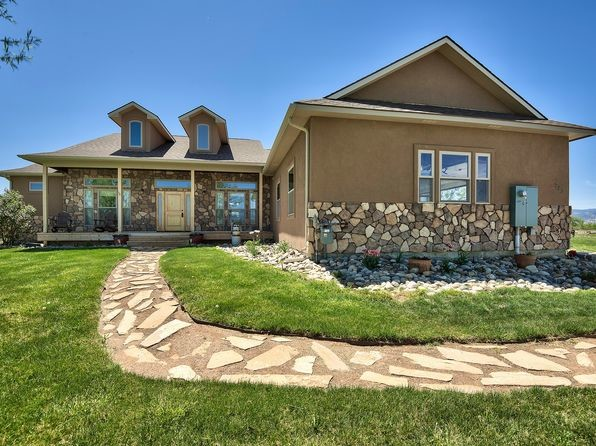 Mother Law Suite Grand Junction Real Estate