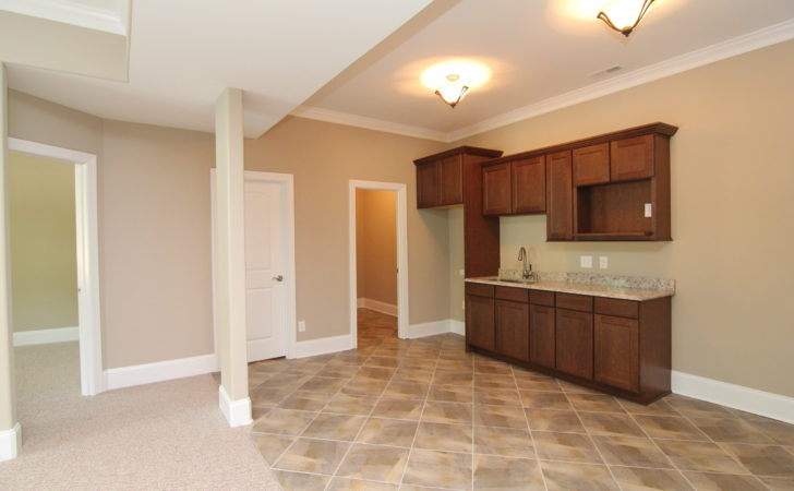 Mother Law Suite Stanton Homes