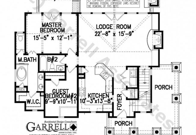 Mountain Cabin House Plans Awesome Small Home