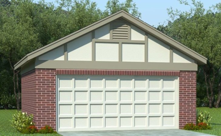 Much Should Two Car Garage Door Cost Cars