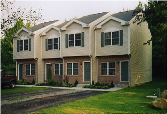 Multi Modular Homes Prices Wooden Home