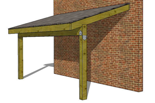 Naumi Shed Plans Kennels