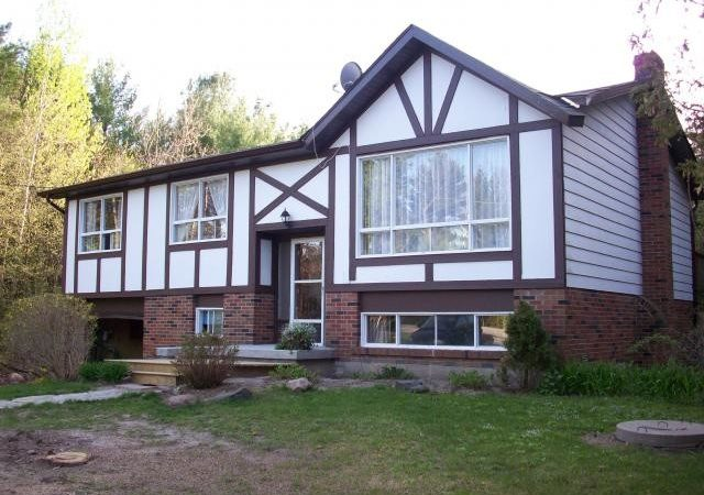 New Home Designs Latest Canadian Homes