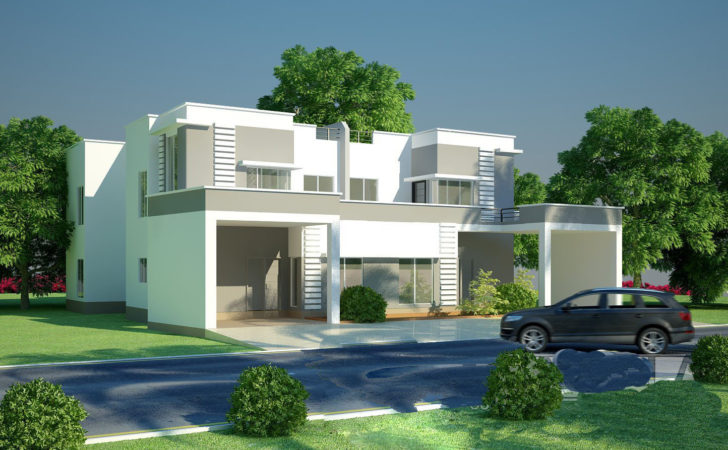 New Home Designs Latest Modern Homes Beautiful