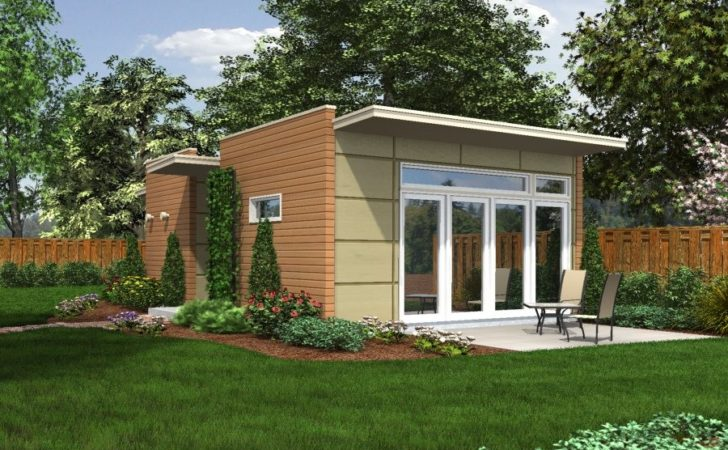New Home Designs Latest Small Homes Front