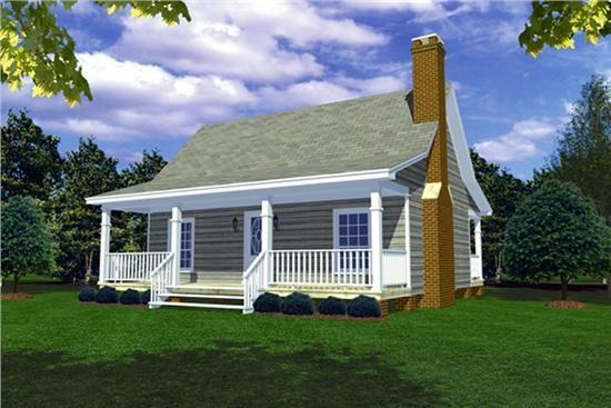 New Home Designs Latest Small