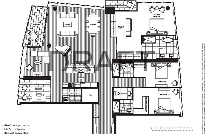 New Home Floor Plans Canada Canadian