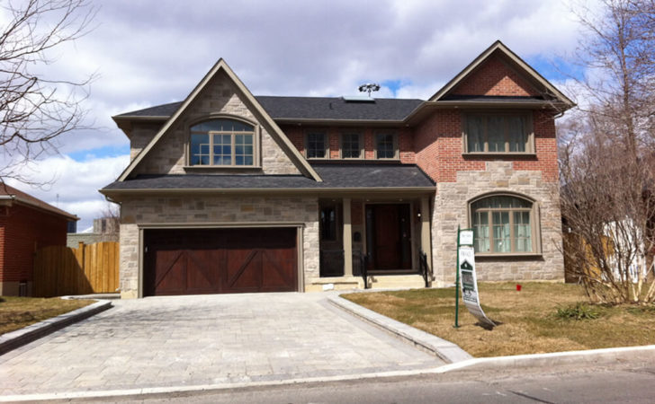 New Homes Gregory Design Group
