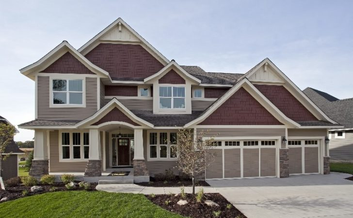 New Model Home Sale Spring Meadows Plymouth Nih