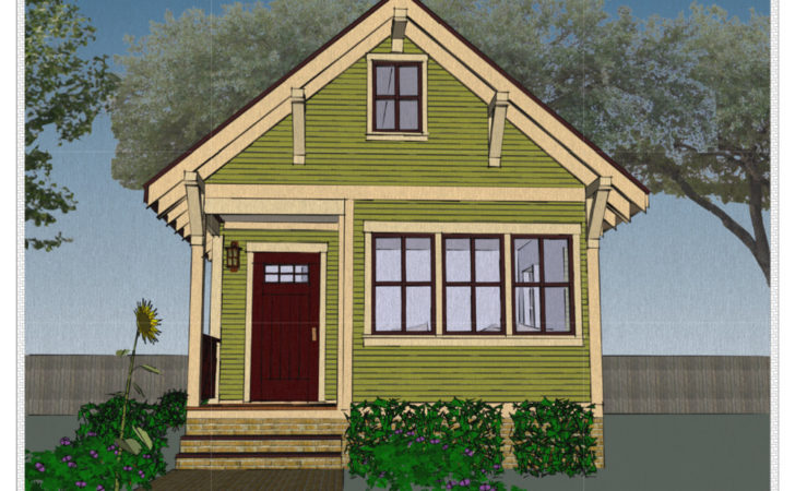 New Share Plan Small House Catalog