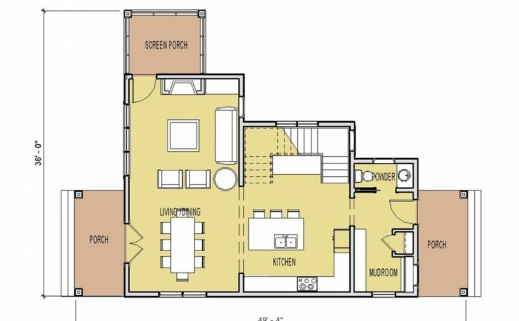 New Small House Plans Home Building