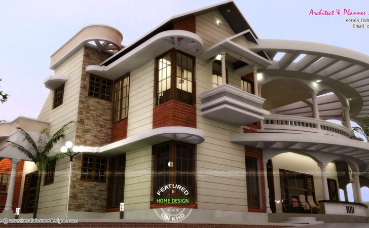 News Article Great Looking House Design