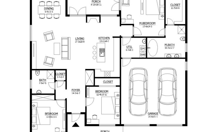 Nice Basic Home Plans House Newsonair