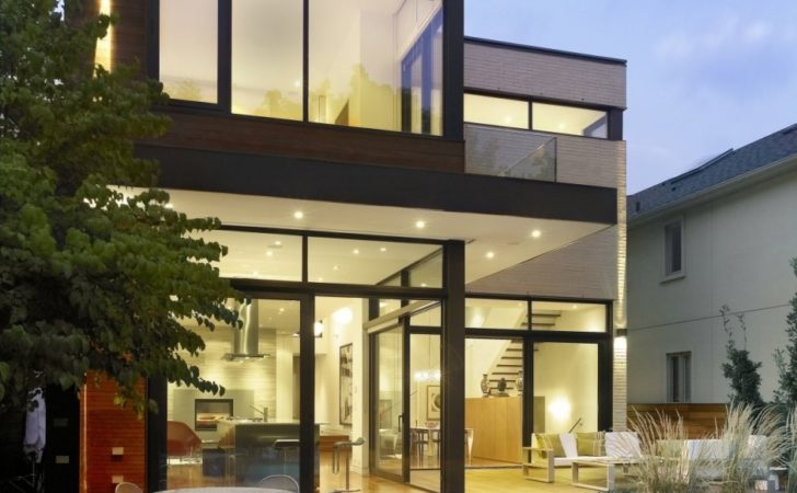 Nice House Design Toronto Canada Most Beautiful Houses