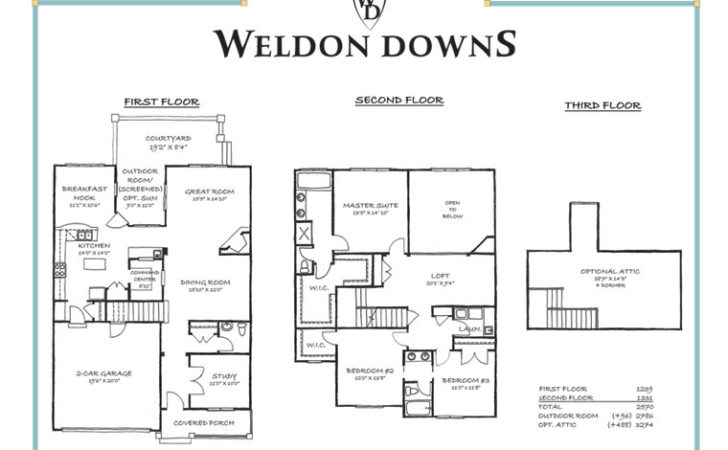Nice House Plans Elevators Home Floor