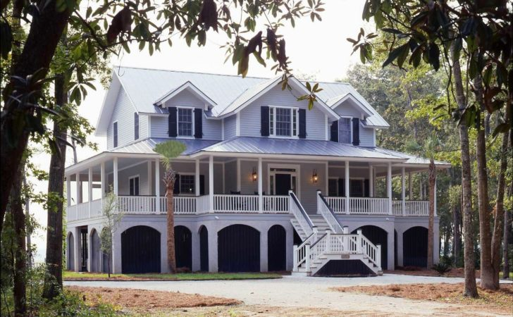 Not Just Barn Style Homes Anymore