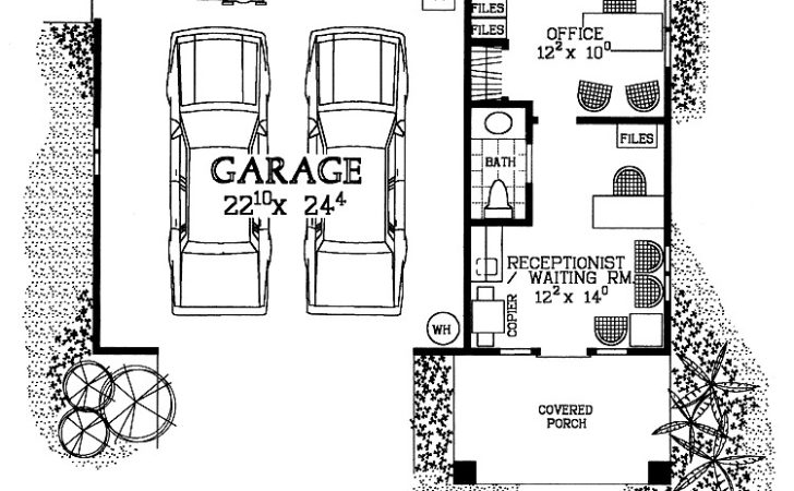 Nyco Construction Large Garage Frompo