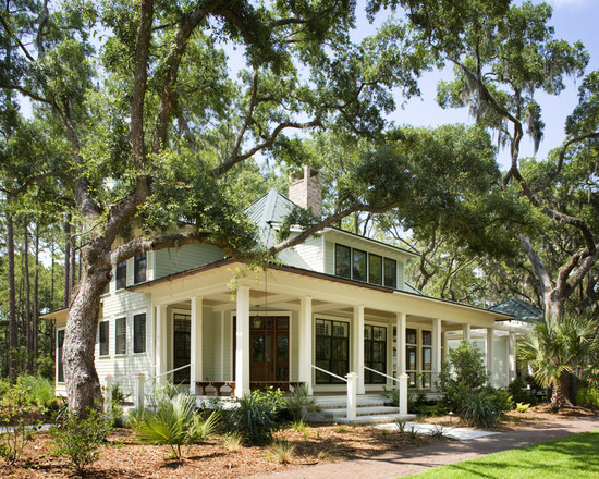 Old Florida Style Home Design Ideas Remodel
