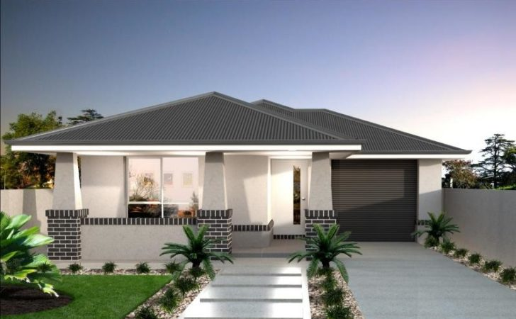 One Our Five New Wahlstedt Quality Homes Bungalow Designs