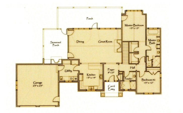 Open Floor Plans Search Thousands House Yellow Can Arafen
