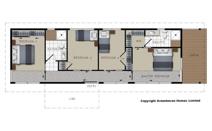 Our Plans Modular Homes Available Greenhaven