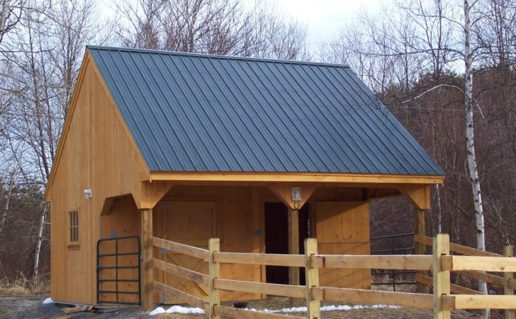 Outdoor Alluring Pole Barn Living Quarters Your
