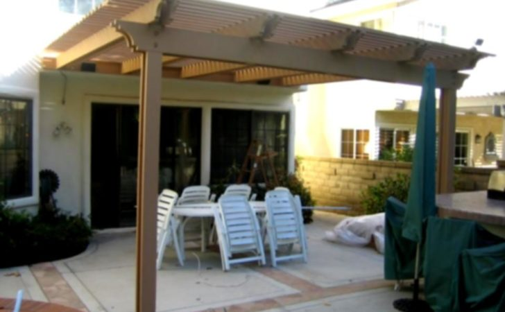 Outdoor Covered Patio Designs Home Decorating Ideas