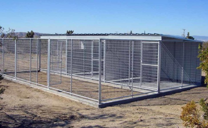 Outdoor Dog Pens Haotian Hardware Wire Mesh Products Ltd