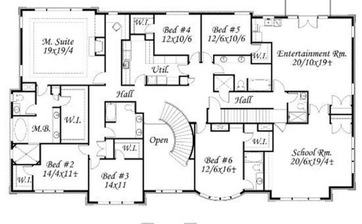 Outstanding Drawing House Plans Hand Arts Draw