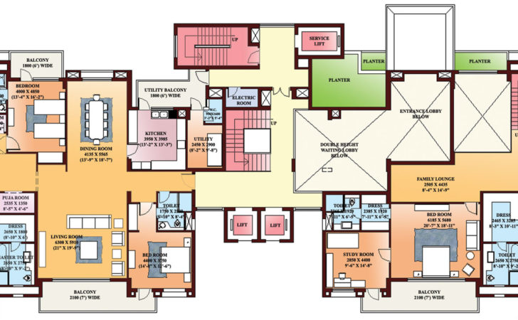 Parsvnath Exotica Gurgaon Discuss Rate Review Comment